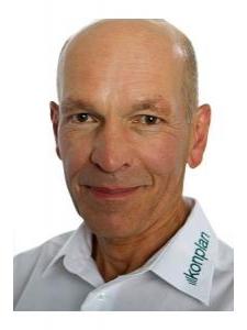 Profilbild von Werner Neff Certified Professional for Medical Software, Entwickler und Troubleshooter für Medizintechnik aus Hagendorn