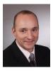 Profilbild von   Softwareentwicklung und Konfigurationsmanagement