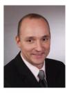 Profilbild von Werner Ockert  Softwareentwicklung und Konfigurationsmanagement