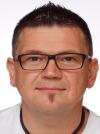 Profilbild von Werner Schwald  Elektrokonstruktion Hardware / Software / Inbetriebnahmen/ SPS