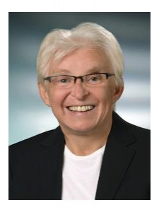Profilbild von Werner Spudat Beratung,  Infrastruktur, Security, IaaS, cloud, CCNP, 802.1x, Monitoring, PKI, Firewall, SÜ2 aus FrankfurtamMain