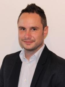 Profilbild von Werner Strasser EDV-Consulting und Software Engineering RPG aus Muenchen