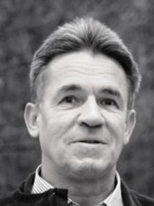 Profilbild von Werner Vontobel Elektronikentwickler Hardware/Firmware für industrielle Seriegeräte aus Hefenhofen