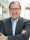 Profilbild von Werner Weitzel  Senior Projektmanager IT/Senior Consultant
