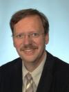 Profilbild von Werner Zils  Admin InfoSphere Infomations Server (IIS) / Migration DWH/Datastage 7.5 nach 9.1