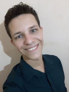 Profileimage by Wesley Mendes Developer from Sertozinho