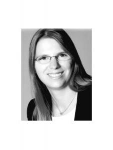 Profilbild von Wiebke Dresp Beraterin für Prozessmanagement, Qualitätsmanagement, Organisation und IT aus Roesrath