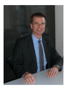 Profilbild von Wieland Pilger Interim Manager - Personalsuche und -vermittlung (interim und Festanstellung)  aus BergischGladbach