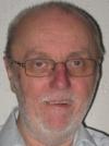 Profilbild von Wilfried Degen  Fachmann IBM-Host