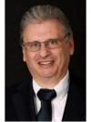Profilbild von Wilfried Schmidt  Freelancer