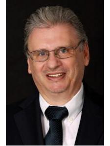 Profilbild von Wilfried Schmidt Freelancer aus Isen