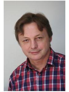 Profilbild von Wilfried Zizler Softwarebetreuer aus Freilassing