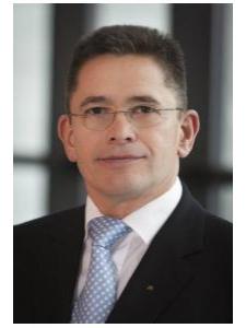 Profilbild von WilfriedW Horn HR-KOMPETENZ MIT BREITEM SPEKTRUM aus Muenchen