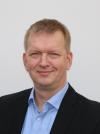 Profilbild von   Program Manager;  Konfiguration Manager; Halbleiter Fertigung ,