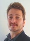 Profilbild von Wilhelm Dewald  Software Engineer (Mobile und WEB)