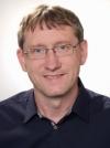 Profilbild von Wilhelm Frantz  Softwareentwickler C/C++