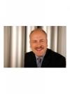 Profilbild von Wilhelm Geiger  Senior Projektmanager