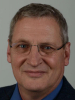 Profilbild von   Projektleiter, Interim Manager, Berater Prozesse
