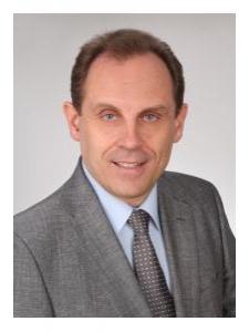 Profilbild von Wilhelm Lindner Senior Software-Entwickler Dipl.-Ing (TU) E-Technik .NET C# WPF WinForms / C++ MFC / VB6.0 /  Oracle aus Muenchen