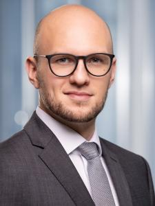 Profilbild von Willi Braun Projektleitung / Solution Architect bei Digitalisierung, ERP-Projektgeschäft und S/4HANA Transition aus Bielefeld