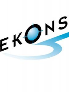 Profilbild von Willi Kilian EKONS GmbH Sondermaschinenbau, Automation, CAD Support, Training, Konstruktion, Zeichnungserstellung aus HillscheidbeiKoblenz