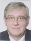 Profilbild von Willi Murr  Systemconsult