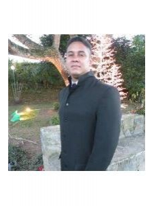 Profileimage by Wilmer Figueroa SENIOR ABAP SAP CONSULTANT from SantiagodeChile