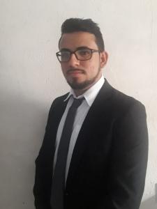 Profileimage by Wilson Aguiar Auxiliar Administrativo e Contábio from SoJosedeRibamar