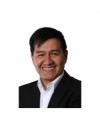 Profilbild von Wilson Campero  Testmanager, Testautomatisierung, Testmanagement, ISTQB Certified Tester