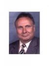 Profilbild von Winfried Dr.Hämmerling  Datenbankentwicklung / Anwendungsentwicklung / Projekt Management / Sonstiges (IT Beratung)