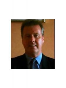 Profilbild von Winfried Radermacher Personalberater aus Aachen