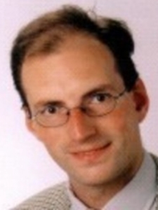 Profilbild von Winfried Weber IT Projektleiter; IT-Senior ConsultANT aus Muenchen