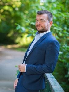 Profilbild von Wladislaw Debus Beratung, Entwicklung: JEE, BPM, RCP aus Hamburg