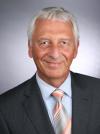 Profilbild von   IT Sourcing Advisor