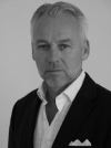 Profilbild von Wolf Neumann  Senior Test Consultant