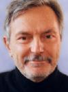 Profilbild von   POS Manager & Applikation Manager & CEO von SPP Intelligence Solutions  & Consulting LTD