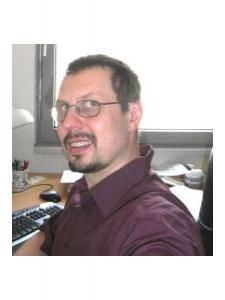 Profilbild von WolfDieter Angerer IT-Berater / Projektleiter / SW-Architekt aus WIEN