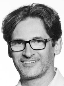 Profilbild von Wolfgang Angeli Projektleiter eCommerce Management aus Kleinaitingen