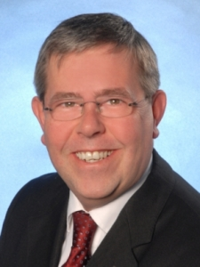 Profilbild von Wolfgang Bader IT-Management, IT-Controlling, Prozessmanagement,  Projektmanagement aus Scherzingen