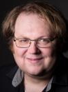 Profilbild von   IT-Consultant, Spezialgebiete: Tivoli Storage Manager (TSM), AIX, Linux, SAN/Storage