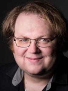 Profilbild von Wolfgang Bayrhof IT-Consultant, Spezialgebiete: Tivoli Storage Manager (TSM), AIX, Linux, SAN/Storage aus Hamburg