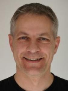 Profilbild von Wolfgang Beppler PHP Entwickler aus HohenfelsKalkofen
