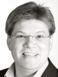 Profilbild von Wolfgang Bossung Principal Consultant C-Level-Management aus Landau
