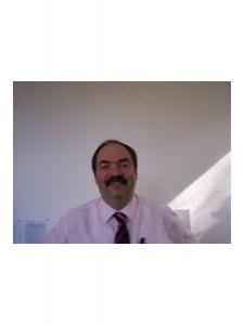 Profilbild von Wolfgang Brugger SAP R/3 Basis-Berater aus Filderstadt
