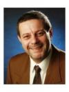Profilbild von Wolfgang Dannewitz  Datenbank-Entwickler