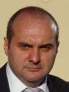 Profilbild von Wolfgang Deutsch  Software Entwickler, DevOps Engineer, Consultant