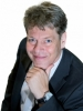 Wolfgang Dick SAP-Spezialist FI/CO • Finanzen & Controlling-Experte • FI, CO, IM • Integration mit MM/PP/SD etc.