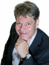 Profilbild von Wolfgang Dick  SAP-Spezialist FI/CO • Finanzen & Controlling-Experte • FI, CO, PS • S4/HANA