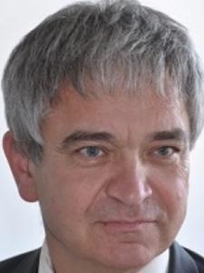 Profilbild von Wolfgang Dlapa Projektleiter/Bauleiter Industrie- und TGA- Anlagenbau mit allen HSEQ-Zertifikaten für D-A-CH aus Wien