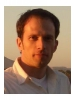 Profilbild von   Senior IT Analyst / Consultant